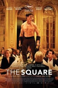 the-square-poster